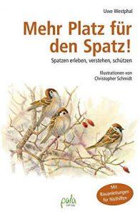 Buch Spatz